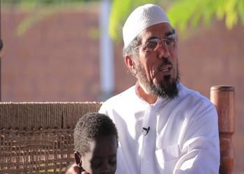 نفي شائعة الإفراج عن سلمان العودة.. ونجله: ينتظر محاكمة سرية