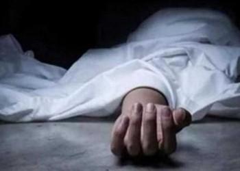 مقتل رجل أعمال مصري بـ13 رصاصة