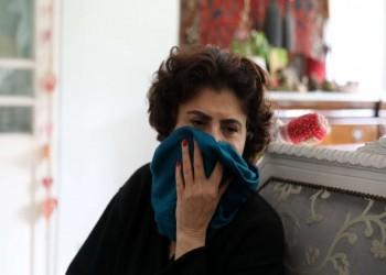 عائلة لقمان سليم: لا نرفض التعاون مع السلطات اللبنانية لمحاسبة القتلة