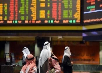 أسهم القطاع المالي والعقارات تهبط بمؤشرات 6 من أسواق الخليج