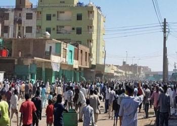 عقب احتجاجات شعبية.. حظر تجوال ليلي بشمال كردفان جنوبي السودان