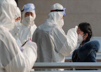 بنسبة 15%.. كورونا يخفض معدل المواليد في الصين عام 2020