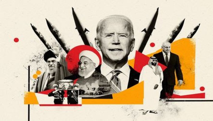 عن «النزعة الانتصارية»...من طهران إلى صنعاء