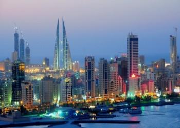 خلال 2020.. عجز موازنة البحرين يبلغ 4.31 مليار دولار