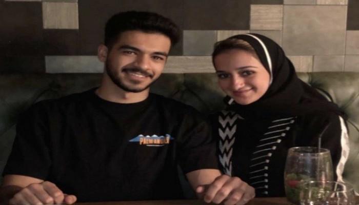 التايمز: السعودية حاولت استدراج ابنة الجبري لقنصلية إسطنبول قبل خاشقجي