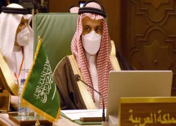 السعودية تطلب إشراكها في أي اتفاق نووي جديد مع إيران