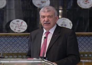 لبدء مهامه الدبلوماسية.. إسرائيل تعلن وصول رئيس مكتب الاتصال المغربي