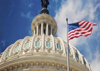 الولايات المتحدة تجدد دعمها التحول الديمقراطي في السودان