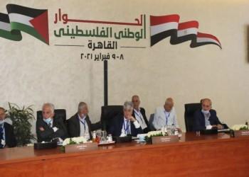 الانتخابات الفلسطينية.. الجهاد تقاطع والجبهة الشعبية تتحفظ