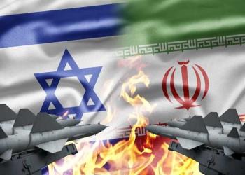 """إسرائيل وإيران و""""حرب الشمال الأولى"""""""
