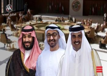 كيف ساهم التنويع الاقتصادي والقومية الجديدة في توجه السعودية لحل الأزمة الخليجية؟