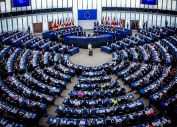 اليمن.. مشروع القرار الأوروبي يدعو لانسحاب القوات السعودية والإماراتية