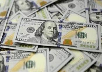 سلطنة عمان.. انخفاض الاحتياطي الأجنبي لـ 15 مليار دولار خلال 2020