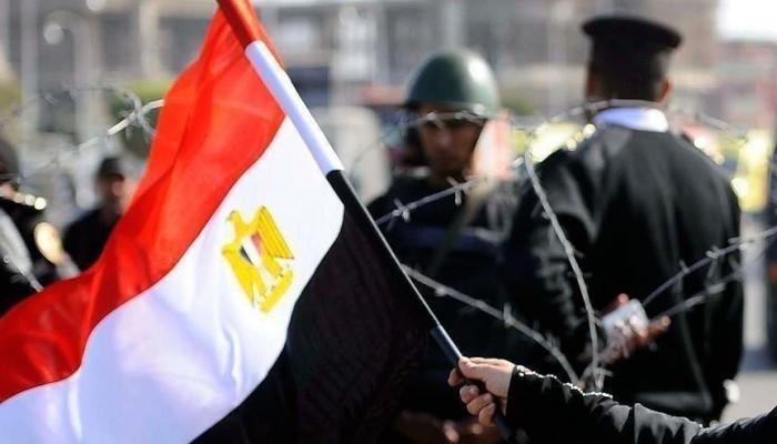 بذكرى تنحي مبارك.. معارضون مصريون يعلنون تحالفا جديدا لإسقاط السيسي