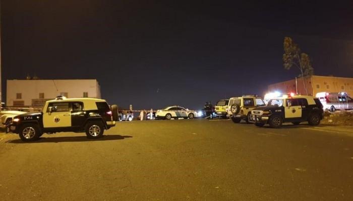 هجوم جديد.. السعودية تعلن اعتراض مسيرة حوثية فوق خميس مشيط