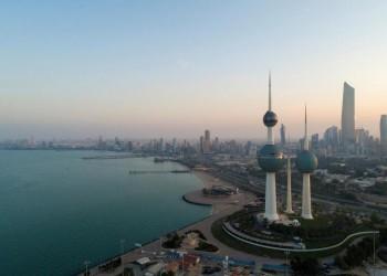 الكويت.. شيخان من الأسرة الحاكمة يتحركان ضد مصري وسوري