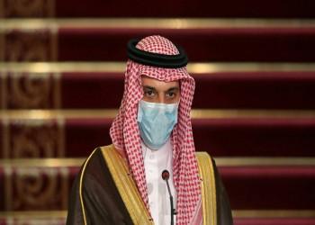 حراك متسارع.. وزير الخارجية الأمريكي يناقش مع نظيره السعودي حماية المملكة