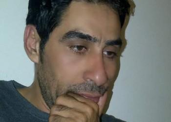 هيومن رايتس تدين حكما إماراتيا بسجن ناشط أردني 10 سنوات