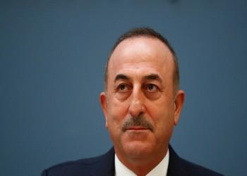 وزير الخارجية التركي: قطر خرجت من الأزمة الخليجية أقوى