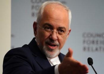 ظريف: إيران لن تأخذ الخطوة الأولى بشأن العودة للاتفاق النووي