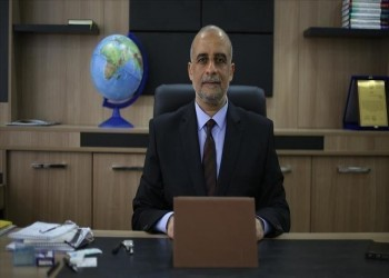 إخوان مصر: لسنا ضد الجيش ولا نريد هدم أي مؤسسة بالدولة