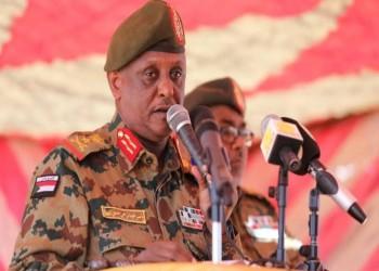 السودان: لم نعتد على أحد.. ومتمسكون باسترداد كامل أراضينا