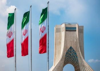 مجلة أمريكية: الانقسامات الطائفية لا تشكل حاجزا أمام تعاون القاعدة وإيران