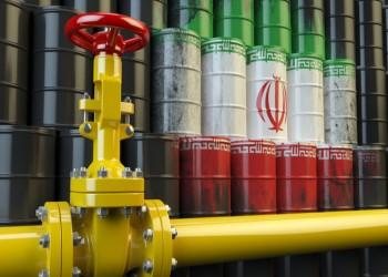 النفط الإيراني يخوض سباقا مع الزمن في ظل استمرار العقوبات الأمريكية