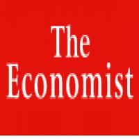 الإيكونومست