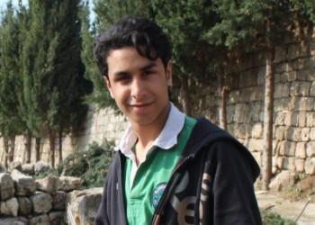 بعد إلغاء إعدام النمر.. رايتس ووتش تدعو السعودية لاعتماد قانون يمنع سجن الأطفال