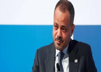 وزير خارجية عمان مشيدا بقمة العلا: زمن الخلافات والتوترات ولى