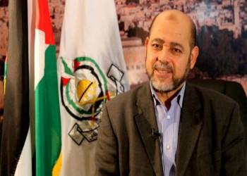 كى لا يقاطعها الغرب.. حماس لن ترشح قياداتها لرئاسة الحكومة الفلسطينية