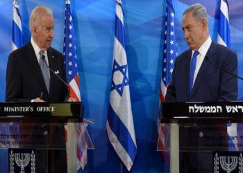 البيت الأبيض: بايدن لم يتعمد تجاهل نتنياهو.. ويتطلع لمحادثته