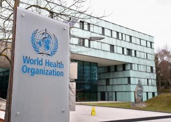 الصحة العالمية: نتلقى بيانات عن إصابات بسلالات جديدة بكورونا