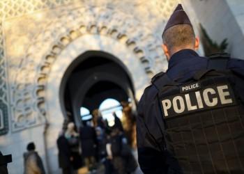 """ضغوط على منظمات فرنسية لرفضها توقيع ميثاق """"مبادئ الإسلام"""""""
