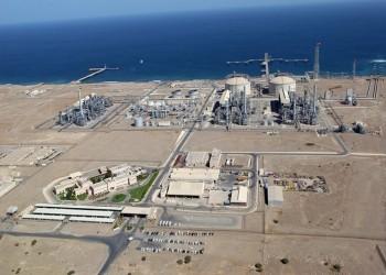 سلطنة عمان تعلن عن اكتشافات نفطية جديدة