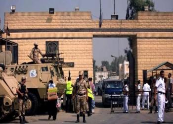 خبراء أمميون: مصر تسيء استخدام قانون مكافحة الإرهاب