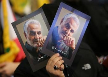 دبلوماسي إيراني: تشكيل محكمة في طهران وبغداد لمحاكمة قادة أمريكيين بقتل سليماني