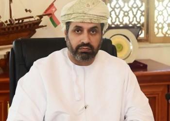 سلطنة عمان تقرر توطين عدة مهن.. تعرف عليها