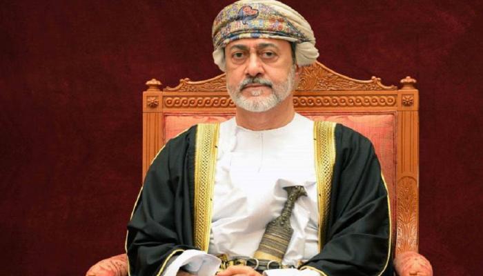 بمرسوم سلطاني.. منح الجنسية العمانية لـ 157 شخصا دون بيان الأسباب