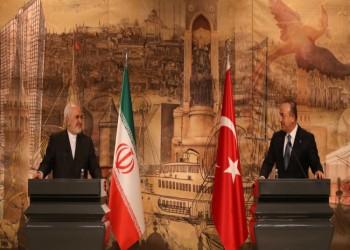 إيران وتركيا.. ديناميات القوة في جنوب القوقاز