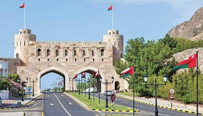 عمان.. 40 مليار دولار استثمارات أجنبية بالربع الثاني من 2020