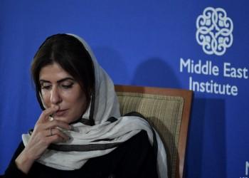 محتجزتان منذ عامين.. أميرة سعودية وابنتها تواجهان المجهول بسجن الحائر