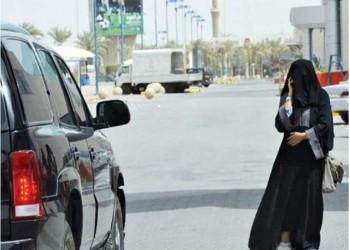 مقترحات بتشديد عقوبة التحرش بالنساء تثير الجدل بالكويت