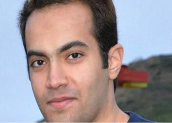 عائلة المعتقل السعودي السدحان تكشف تفاصيل جديدة عن ظروف اعتقاله