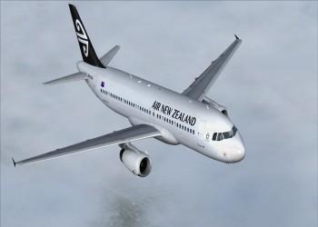 طيران نيوزيلندا تراجع التعاون مع البحرية السعودية بسبب حرب اليمن
