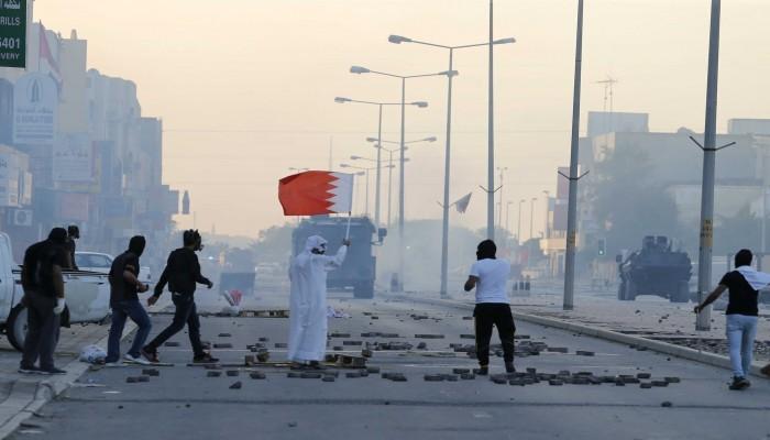11 نائبا بريطانيا يطالبون بإجراءات صارمة ضد البحرين في ذكرى الاحتجاجات