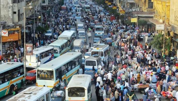 الذكور الأكثر نصيبا.. مصر تعلن رسميا عدد العاطلين عن العمل