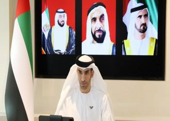 خلال 9 أشهر.. 4.7 مليار دولار حجم التبادل التجاري غير النفطي بين الإمارات وأفريقيا