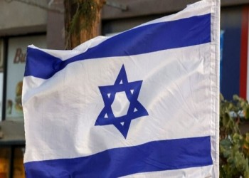 ن. تايمز: إيران خططت لاستهداف مصالح الإمارات وإسرائيل وأمريكا بإثيوبيا